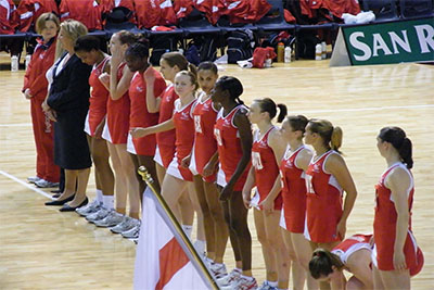 netball-travel-tours-experience-sport-3