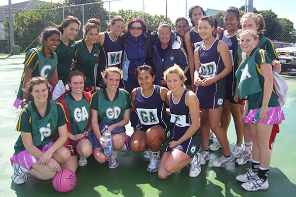 netball-travel-tours-experience-sport-4
